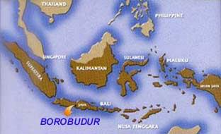 borobudur-map